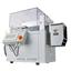 デジタルカッター『ZKC-325VCFT(太物薄刃タイプ)』 製品画像