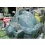 【納入実績】回転機械簡易モニタリングシステム『TR-COM』 製品画像