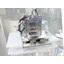 自動生産装置『CPMシリーズ』 製品画像