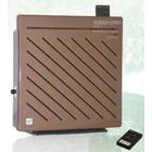 オゾンガス発生機能付空気清浄機『オズクリーンPRO』 製品画像
