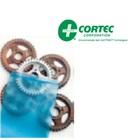コーテック防錆剤 ※作業者の安全と健康を守る!  製品画像