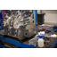 【工業用内視鏡 導入事例】自動車ライトカバー用金型検査 製品画像