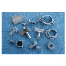 MIM金属粉末射出成型品工法(メタルインジェクション工法) 製品画像