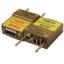 Mini-PHIRE CameraLink Base用 光延長器 製品画像