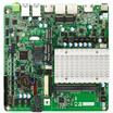 Thin Mini ITXマザーボードJNF695C6-3455 製品画像