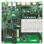Thin Mini ITXマザーボードJNF695C6-3455