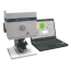 非接触式 3次元解析 広視野表面形状測定装置「SP-530」 製品画像