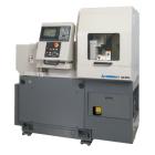 1次側専用20mm重切削マシン「NN-20U5」 製品画像