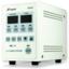 UV-LEDスポット光源装置 e-cureFシリーズ デモ機貸出 製品画像