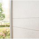 内装用パールセラミック調装飾仕上塗材『パールエレガンテ』 製品画像