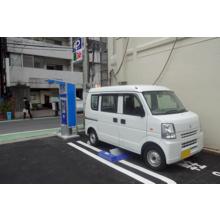【導入事例】中規模のロックユニット(福岡市) 製品画像