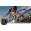 【2Dカメラ USB3.0 LE】- バイクフィッティング 製品画像