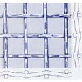 ロッククリンプ金網 製品画像