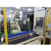 FA・工場の自動化事例:【事例】工作機械自動化 製品画像