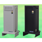 UV空気除菌装置『ウィルレス エア』 製品画像