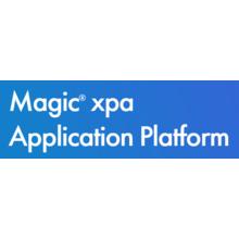Magic xpa Application Platform 製品画像