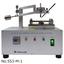 553-M 鉛筆引っかき硬度試験機(電動) 製品画像