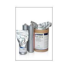 ポリオレフィン系反応性ホットメルトPOR756.0 製品画像