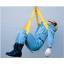 被災者吊上げベルト『R-430』 製品画像