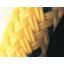 ロープ『ファイナルCライン』 製品画像