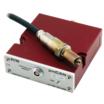 コンパクト排気粒子状物質(PM)計測モジュールpmCAN 製品画像