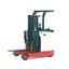 フォークリフト部品 機械加工 製品画像