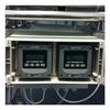 過酸化水素ガス濃度計(New Isomon-2) 【ATI】 製品画像
