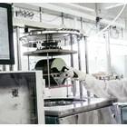ALD装置(原子層堆積装置)『P-300B』 製品画像