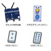 【カスタマイズ事例】工程呼び出し・ポカヨケ統合システム 製品画像