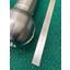 球体  高精度加工 公差(2/100) ネジ式ロケーター  製品画像