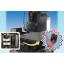 NCフライス盤・汎用フライス盤専用機 CNCレトロフィット 製品画像