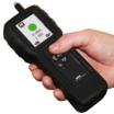 機械状態診断機 『ベアリングチェッカー BC200』 製品画像