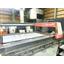 【中古機械】FO-3015NT+ASF3015-FO(6段棚) 製品画像