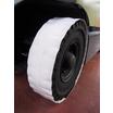 巻くだけの簡単取付『タイヤ痕防止カバー』 製品画像