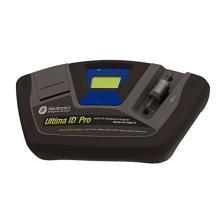 冷媒ガス分析器 RI-700H/R 製品画像