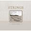 【ダイジェスト】「STRINGS」2017-2020 製品画像