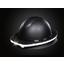 ■NETIS登録製品■360°LEDヘッドライトHALO SL  製品画像