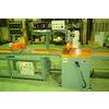 樹脂パイプ管切断機/丸鋸切断機 JCUK-710 製品画像