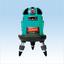 自動整準ラインレーザー LX442 レンタル 製品画像