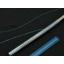 極薄PTFE熱収縮チューブ 製品画像
