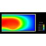 CVD装置用 解析ソフト『Particle-PLUS』 製品画像