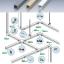 未来工業 プラスチックダクト ※ケーブル・配線の保護に 製品画像