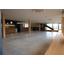 【教会の床】表面強化材■シールハードプレミアム■21世紀美術館同 製品画像