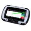 NETIS VE評価獲得! ICT施工向け転圧管理システム 製品画像