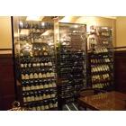 ワインセラー 製品画像