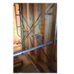 鉄骨レスエレベーターシャフト 製品画像