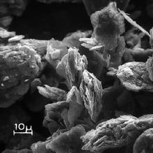 モリコート乾性被膜潤滑剤(デュポン・東レSM)※サンプル進呈中 製品画像