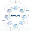 生産管理システム『TONOPS(トノプス)』※効果活用事例進呈中 製品画像
