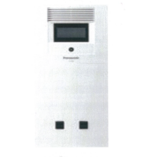 リチウムイオン蓄電システム 製品画像