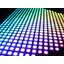 ASA COLOR LED/LENS/LAMPCAP/フィルター 製品画像